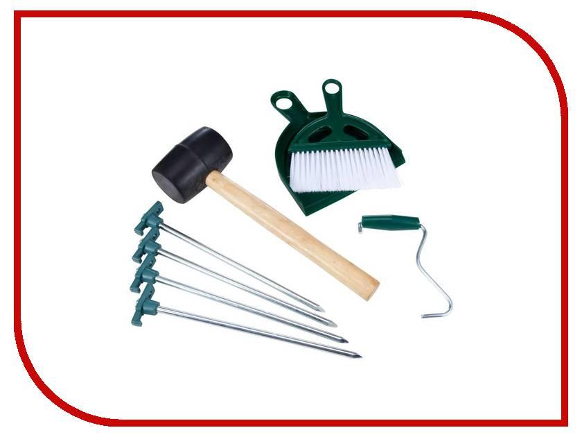 Набор для установки тента Outwell Tent Tool Kit 530459
