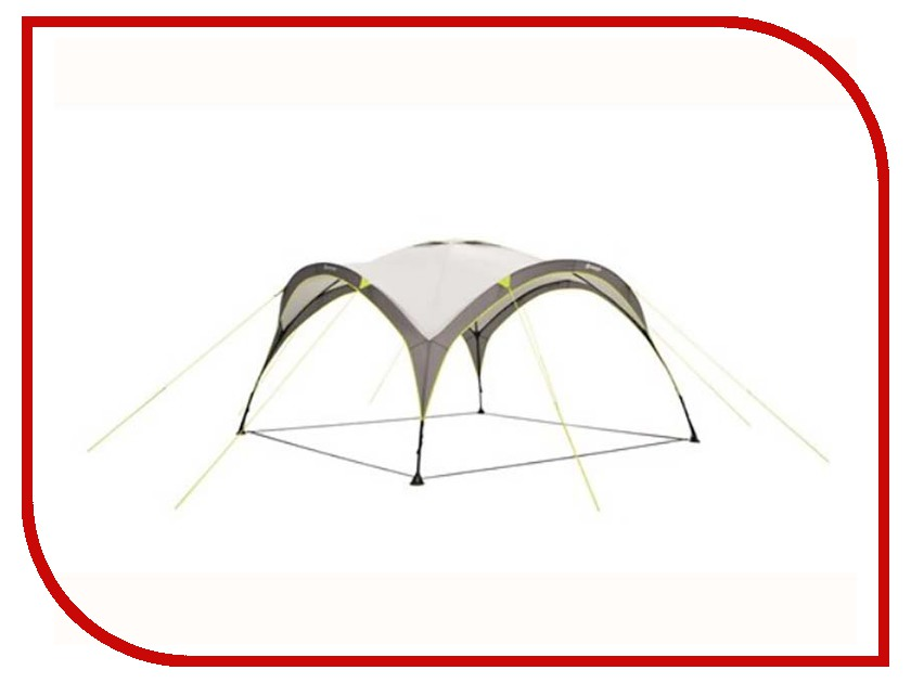Тент Outwell Day Shelter M 110533 туника shelter shelter mp002xw13uru
