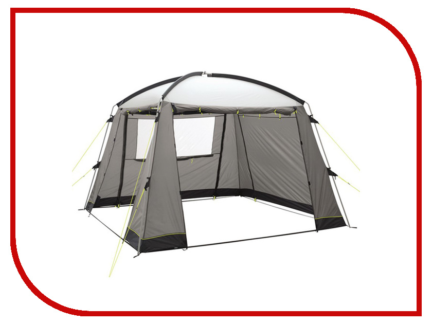 Тент Outwell Tent Oklahoma Shelter 110673 inflatable medical emergency tent for irc emergency tent for outdoor hospital shelter tent
