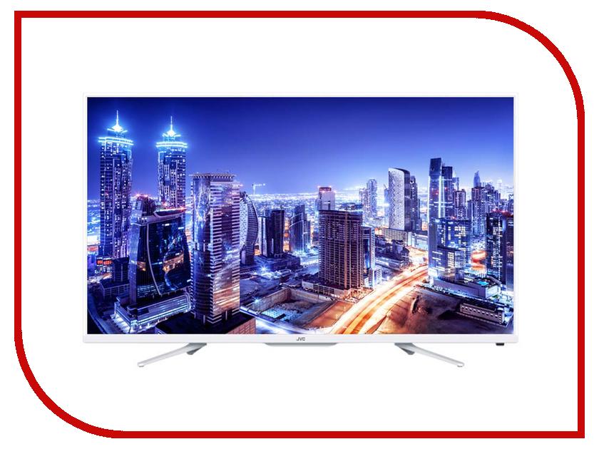 Телевизор JVC LT-32M350W led телевизор jvc lt 22m440