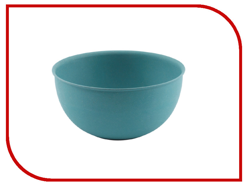Миска Outwell Bamboo Ocean Bowl M 650287