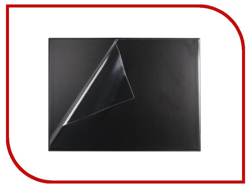 Коврик-подкладка ДПС 2879.П 235629 футболка print bar дпс гибдд