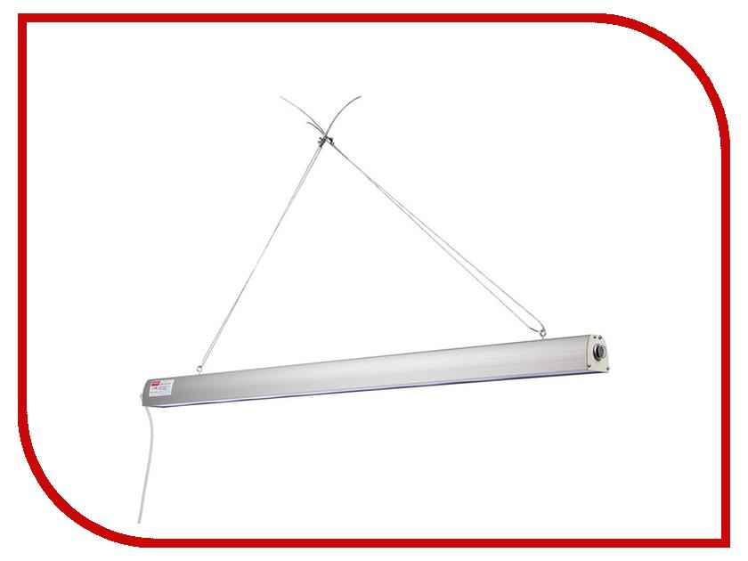 Светодиодный фитосветильник Ярчесвет WST 05-007-70-3