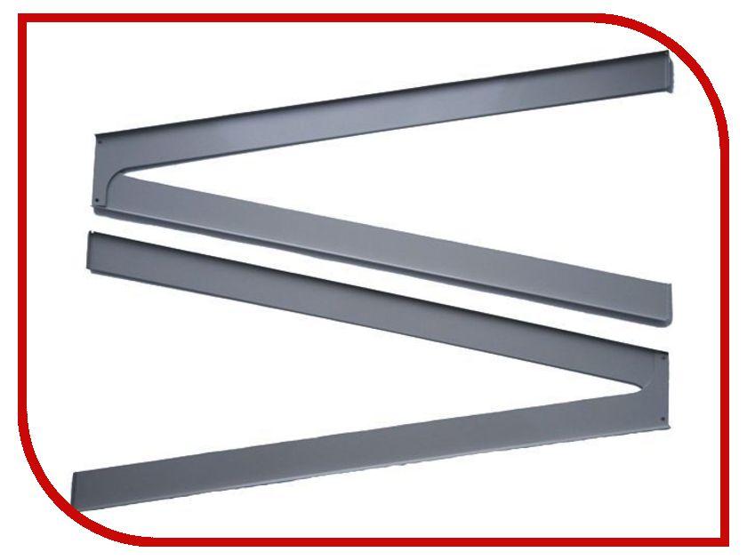 Комплект ножек для фитосветильников Ярчесвет WST 05/STND