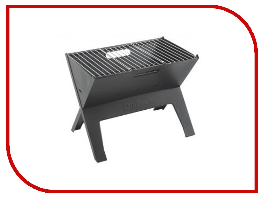 Мангал Outwell Cazal Portable Grill 590750