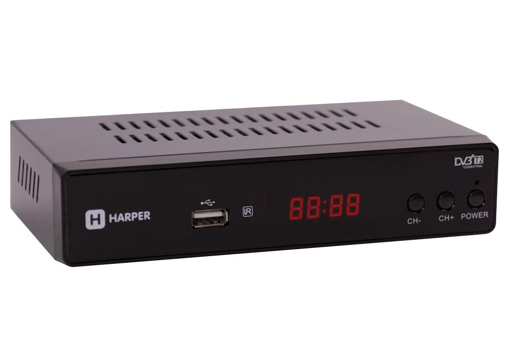 Harper HDT2-5010 цены