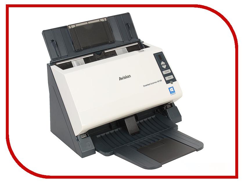 Сканер Avision AV188 радиоуправляемый бульдозер mioshi tech