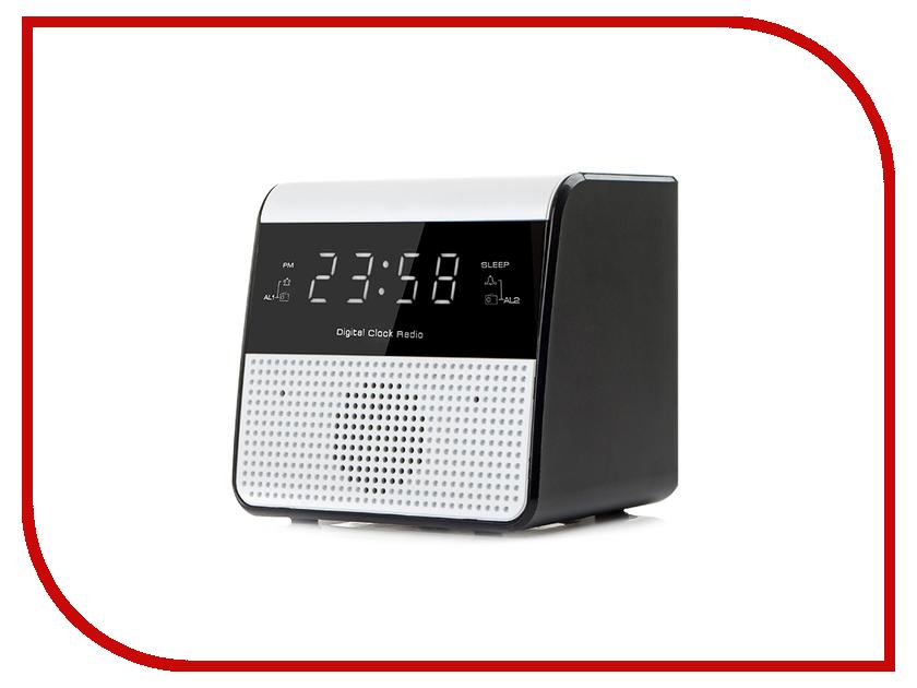 Часы Harper HRCB-7760