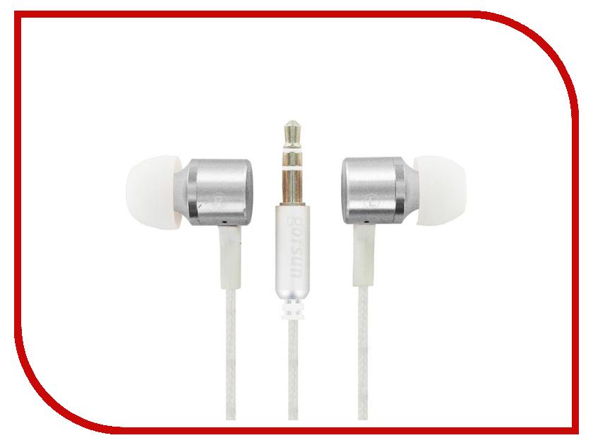 Gorsun GS-338 Silver 8799 gorsun e86 white 8783