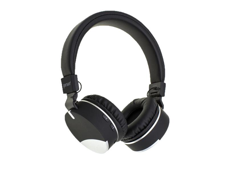 цена на Gorsun E86 Black 8782