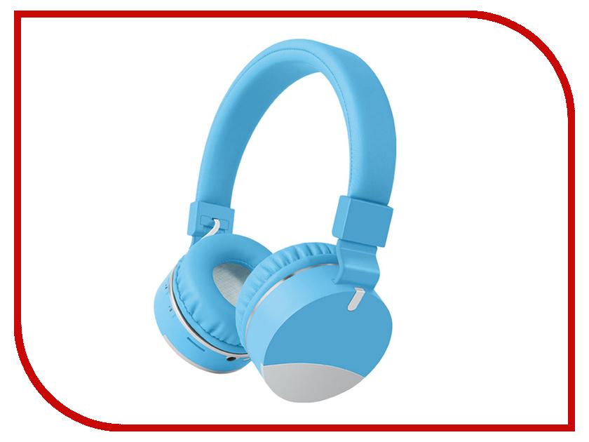Gorsun E86 Blue 8784 gorsun e86 white 8783
