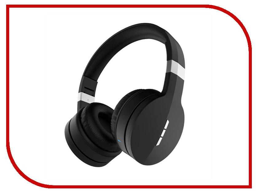 цена на Gorsun E88 Black-Silver 9093