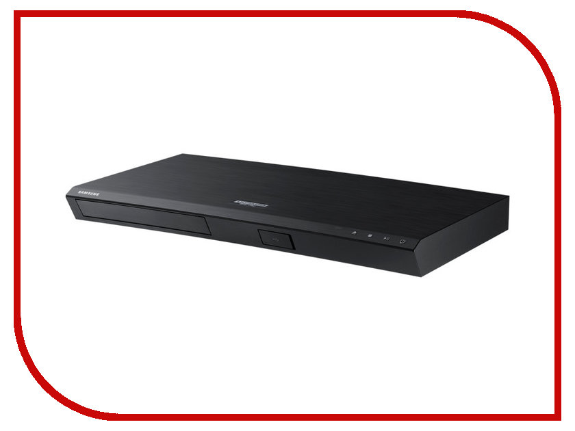 Samsung Плеер Samsung UBD-M8500