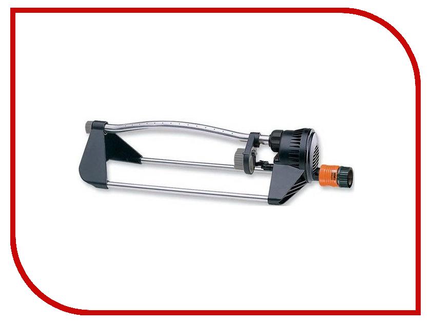 Дождеватель Claber Compact-160 8740