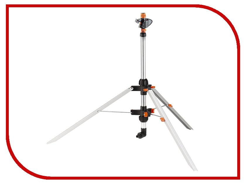 Дождеватель Claber Impact on Tripod Profy 8715 impact of job satisfaction on turnover intentions