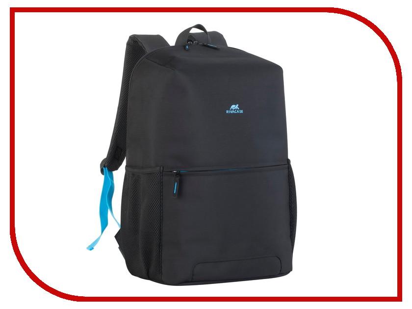Рюкзак RIVACASE 15.6 8067 Black