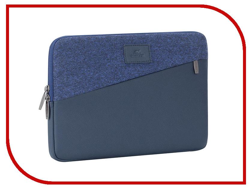 Аксессуар Чехол RIVACASE 13.3-inch 7903 Blue