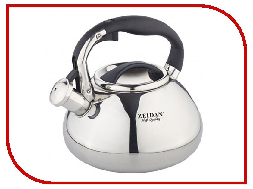 Чайник Zeidan 3.2L Z-4170 чайник zeidan 2 5l z 4115 01
