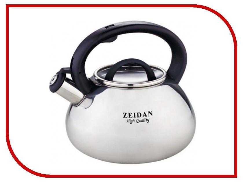 Чайник Zeidan 3L Z-4139 чайник zeidan z 4102 z 4102