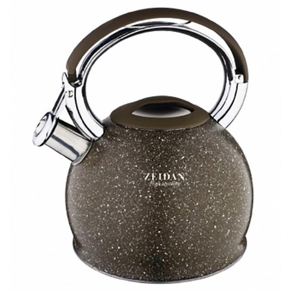 Чайник Zeidan 3.5L Z-4161