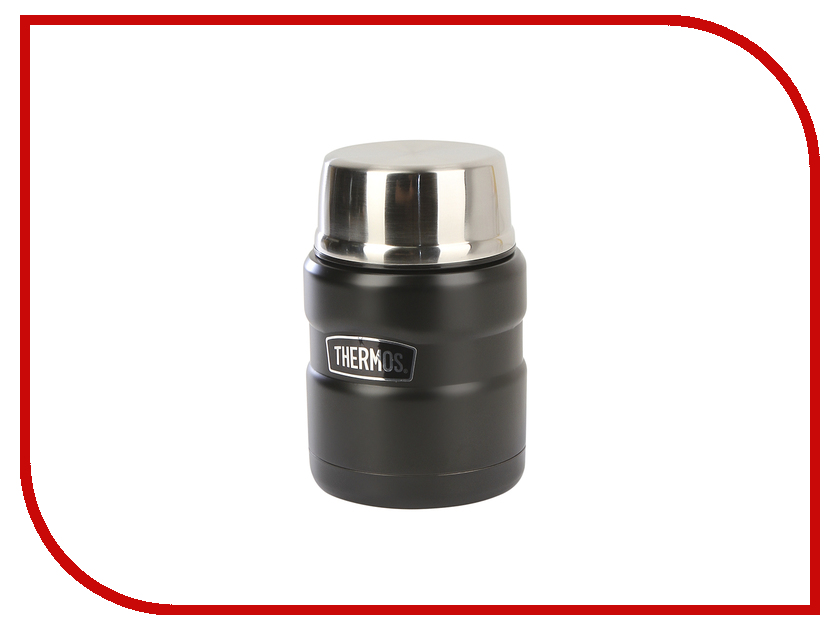 Термос Thermos Food Jar SK-3000 470ml SBK цена