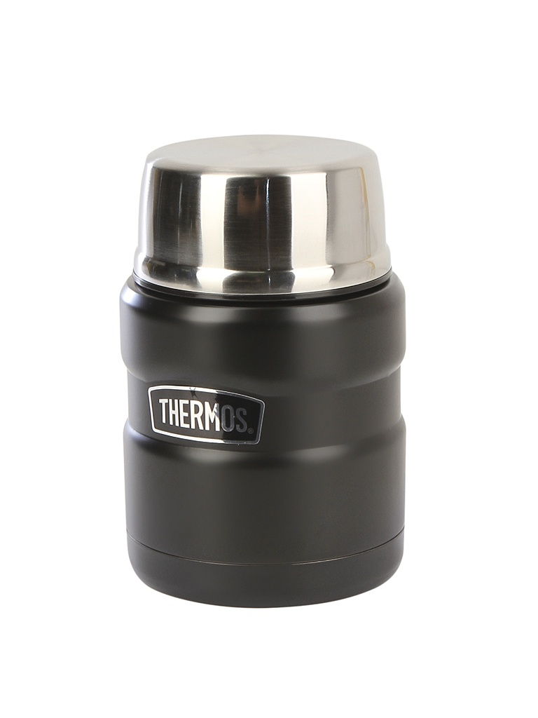Термос Thermos Food Jar SK-3000 470ml SBK 655332