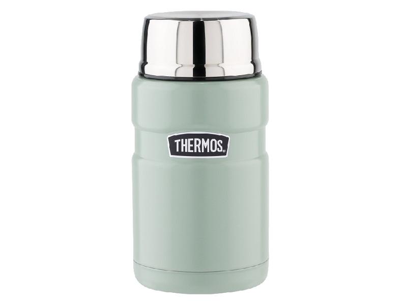 Термос Thermos SK-3020 (0,71 л) MGR