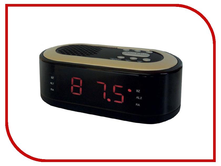 Часы Hyundai H-RCL230 цена и фото