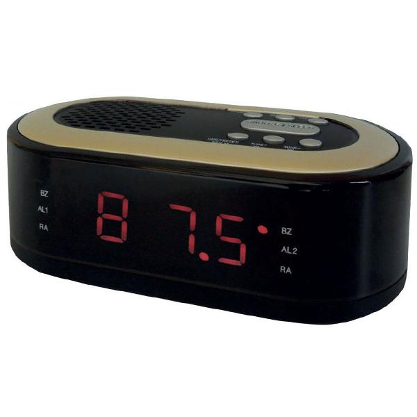 Часы Hyundai H-RCL230