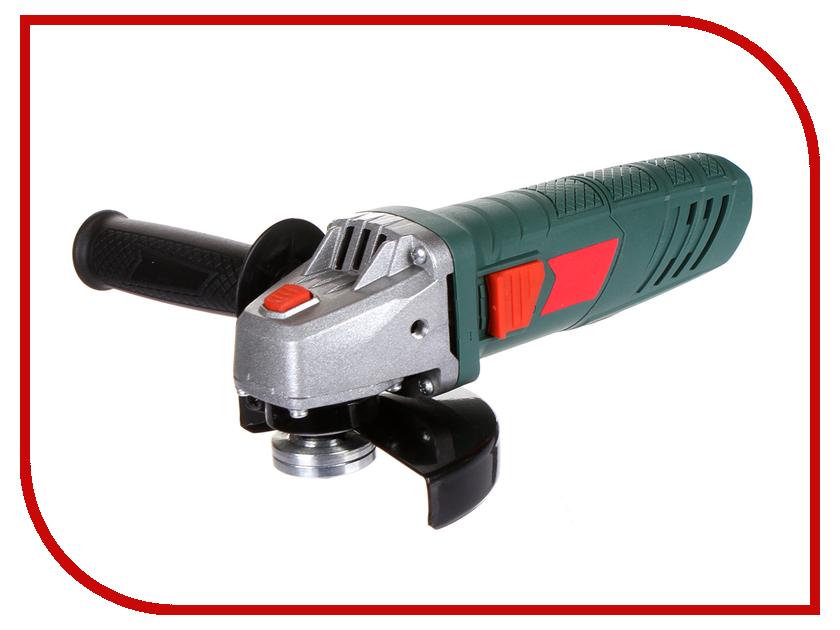 Шлифовальная машина Hammer USM 900D
