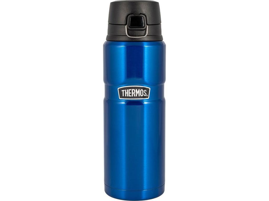 Термос Thermos SK-4000 (0,71 л) Royal Blue