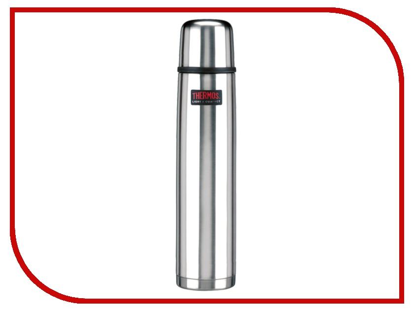 Термос Thermos FBB-750 (0,75 л) SBK