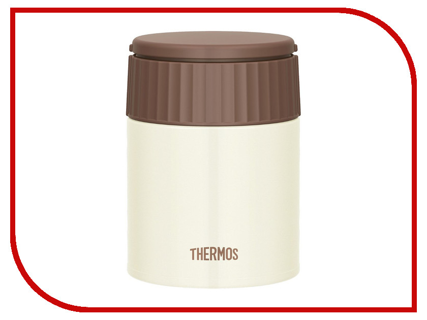 Термос Thermos Food Jar JBQ-400 400ml JBQ-400-MLK