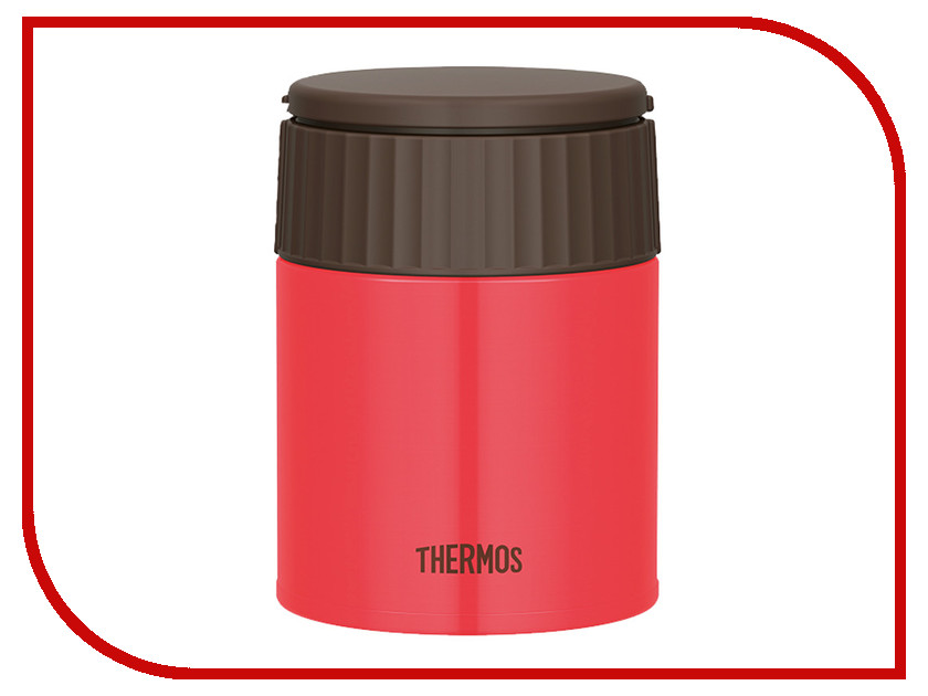 Термос Thermos Food Jar JBQ-400 400ml JBQ-400-PCH