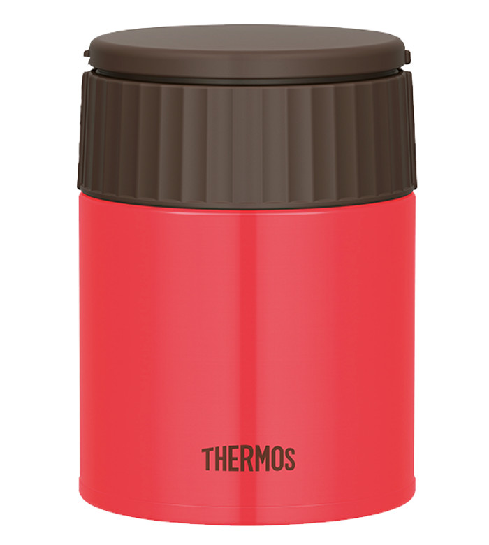 Термос Thermos Food Jar JBQ-400-PCH 400ml 924681