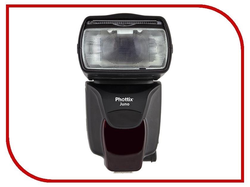 Вспышка Phottix Juno 80363
