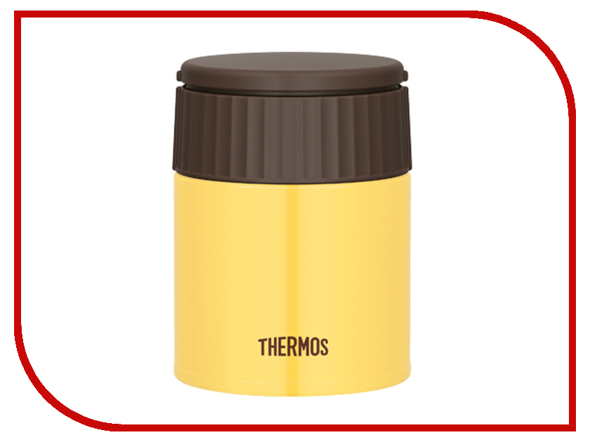 Термос Thermos Food Jar JBQ-400 400ml JBQ-400-BNN
