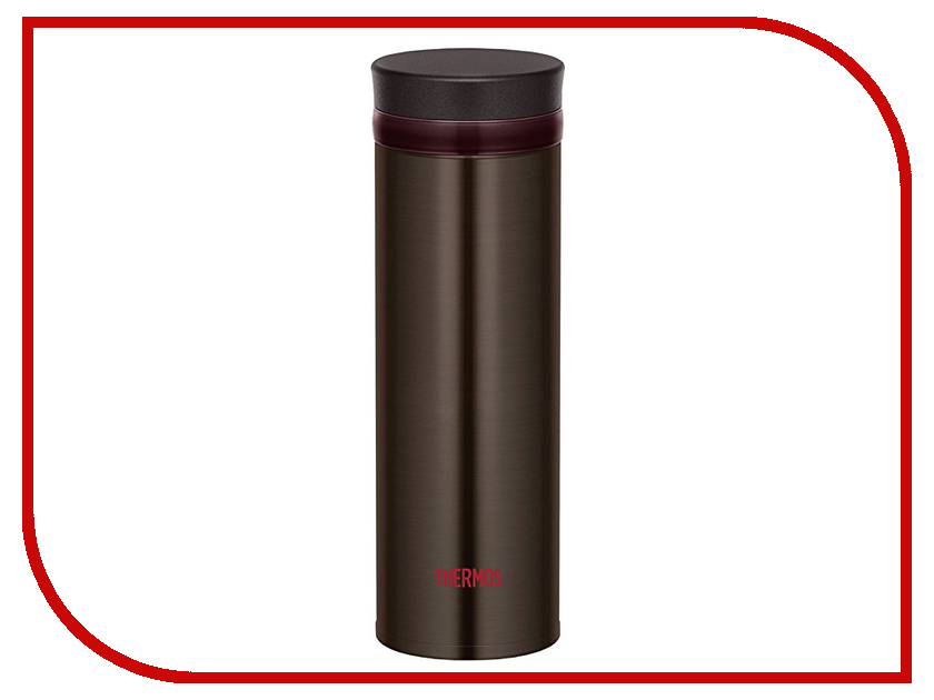 Термос Thermos JNO-351 350ml JNO-351-ESP цены