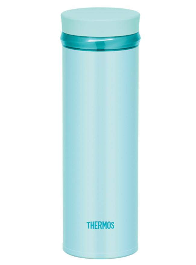Термос Thermos JNO-501 500ml JNO-501-MNT термосы thermoсafe by thermos термос со стальной колбой ttf 503 b blue 500ml