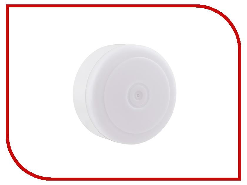 Светильник Старт PL-5LED-C1 White 11733 старт светильник pl led жук в ассорт старт