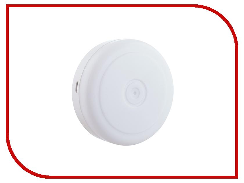 Светильник Старт PL-5LED-C1Б White 11734