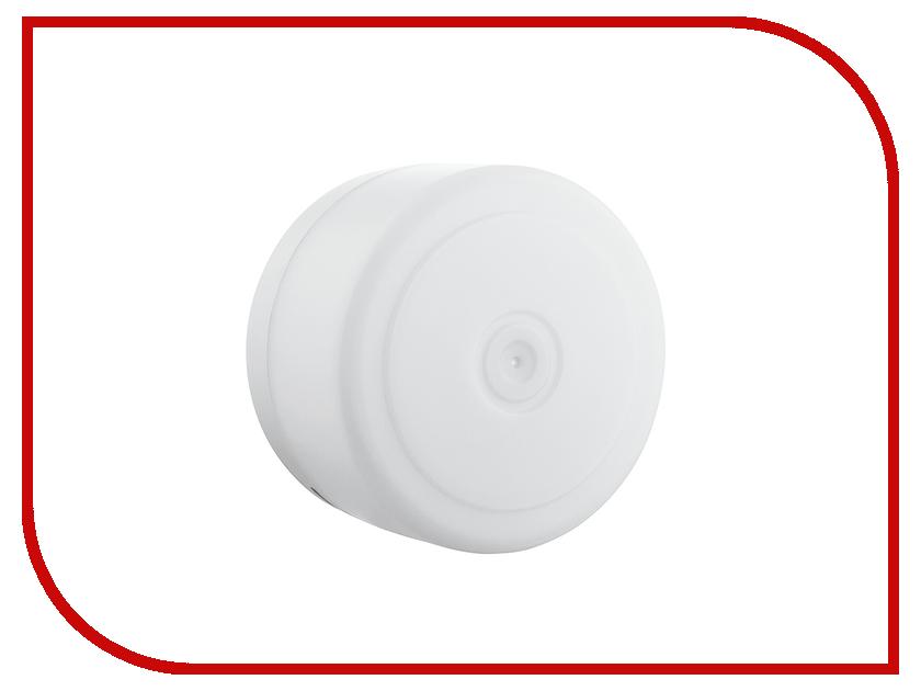 Светильник Старт PL-5LED-C1БВ White 11737