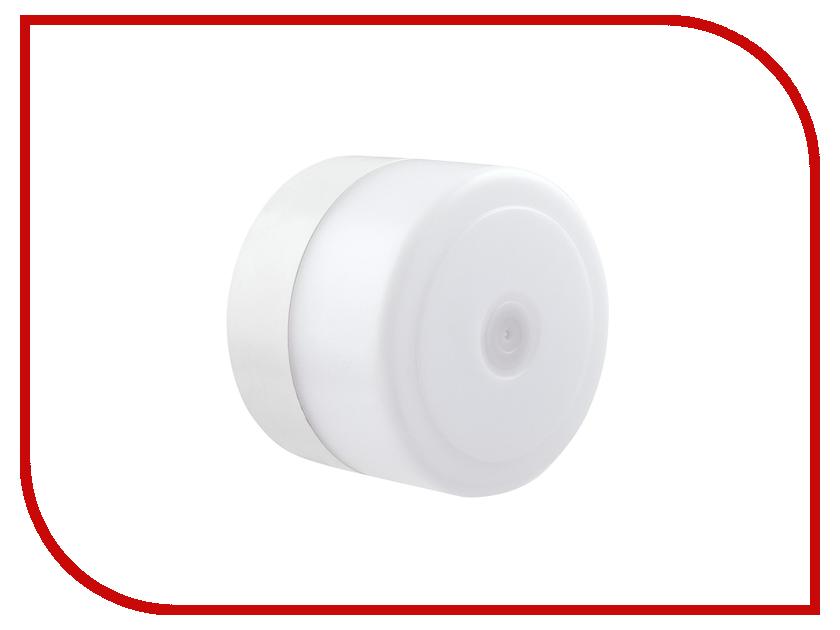 Светильник Старт PL-5LED-C1В White 11735 старт светильник pl led жук в ассорт старт