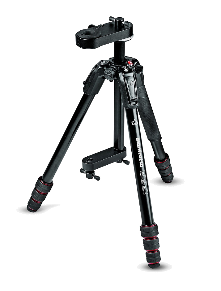 Штатив Manfrotto MTALUVR VR