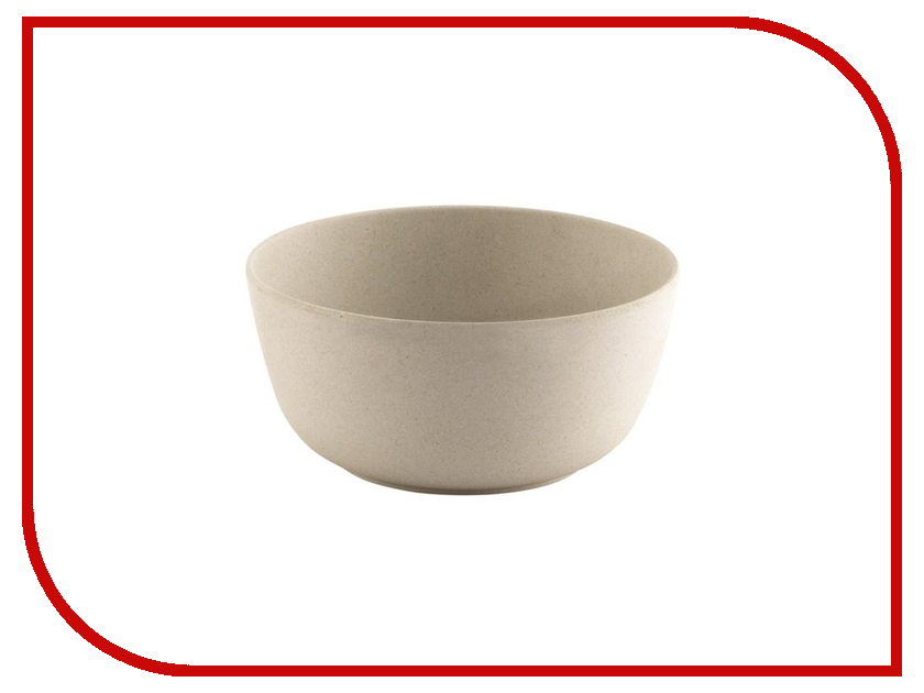 Миска Outwell Bamboo Bowl Casablanca White 650513