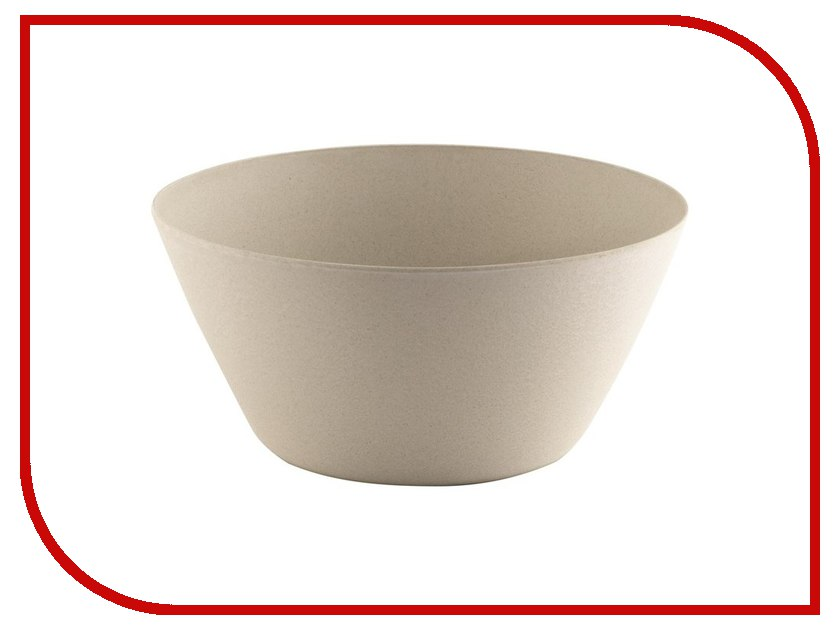 Миска Outwell Bamboo Salad Bowl Casablanca White 650517