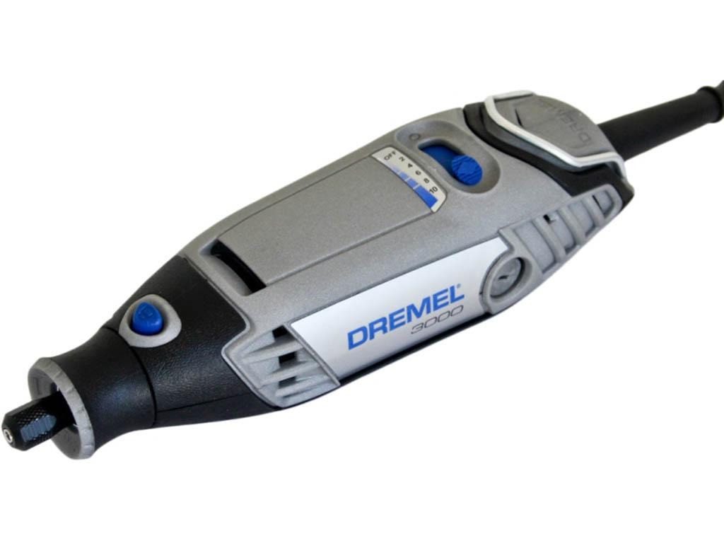 Гравер Dremel 3000-5 F0133000JX