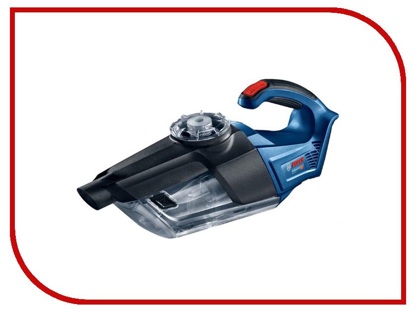 Пылесос Bosch GAS 18V-1 Professional 06019C6200 pcnh 118h3mhz 18v