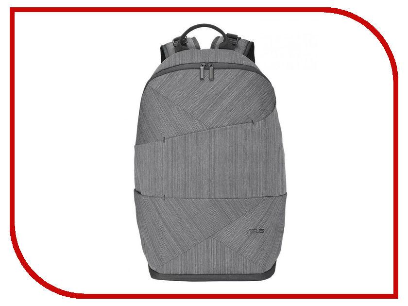 Рюкзак ASUS 17 Artemis BP270 Black 90XB0410-BBP010