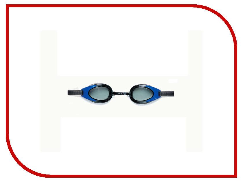 Очки Intex Water Pro Goggles 55685